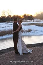 Click to view album: Winter Weddings