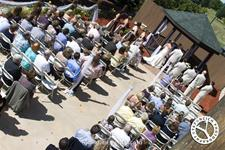 Click to view album: Ballroom Patio & Ceremonies