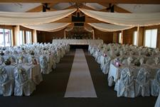 Click to view album: Indoor Ceremonies