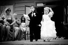 Click to view album: Wedding Party