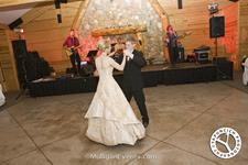Click to view album: First Dance