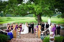 Click to view album: Lodge Patio and Ceremonies