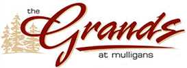 The Grands At Mulligans